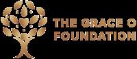 The Grace O Foundation